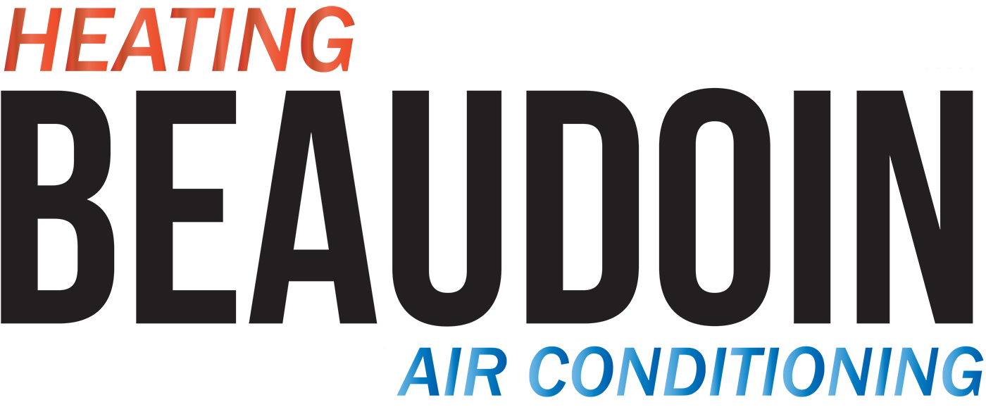 Beaudoin Heating and Cooling Fitchburg Ma