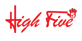 Hotel near Yangon airport,Hotel near Yangon international airport,Hotels in Yangon,Hotel near Aung Mingalar bus station