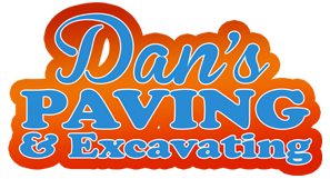 Dans Paving and Excavating Fitchburg Massachusetts