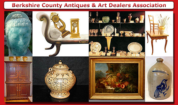 antique dealers in ma Antique Dealers In The Berkshires, Antiques, Art and Collectibles  antique dealers in ma