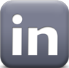 LinkedIn - company page Limitless Digital, Simon Young Expert digital marketing in Doncaster