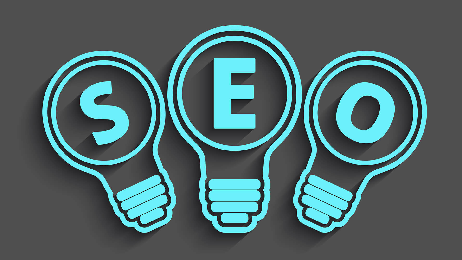 SEO | Social Media Experts Doncaster