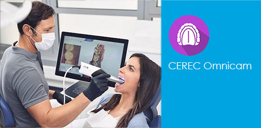 Technology DENTAL WORLD Chiangmai