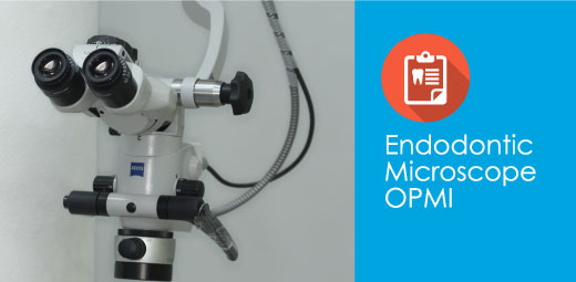 The OPMI Pico microscope