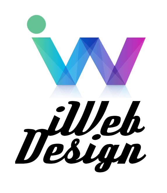 IWeb Design Lurgan
