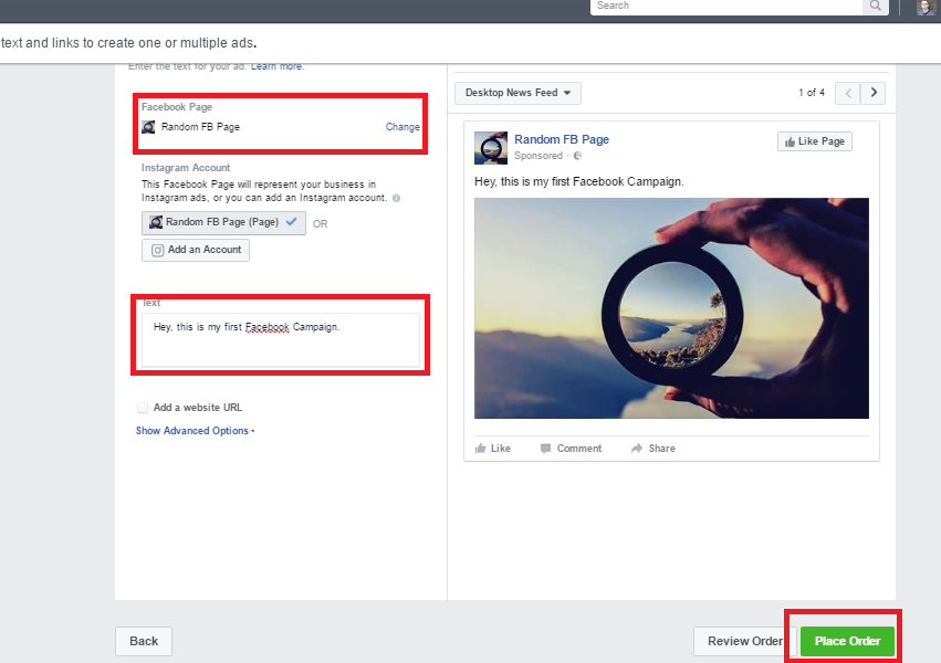 facebook-ad-account-first-campaign-quick-setup-2