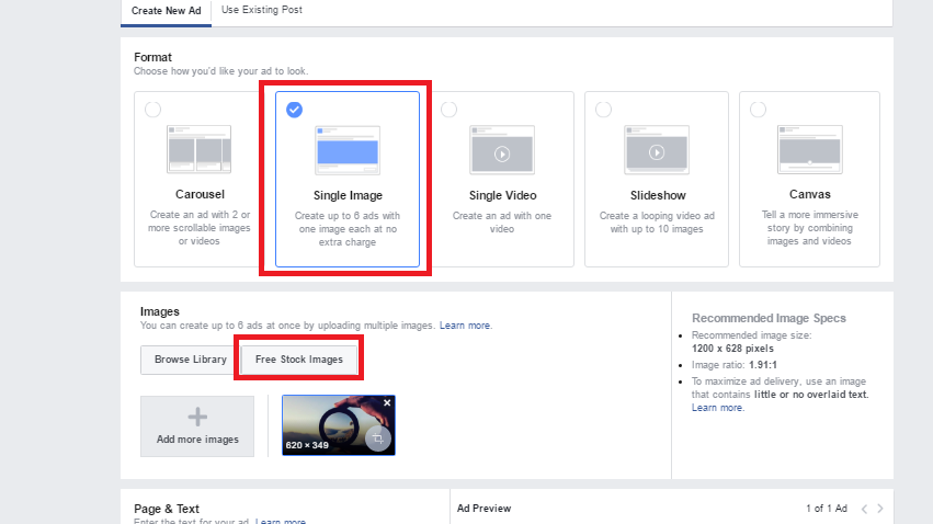 facebook-ad-account-first-campaign-quick-setup-1