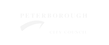 Previous client Peterborough City Council