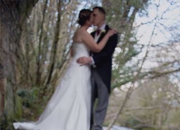 Devon Wedding Packages