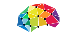 Tuition Teacher , Tutor Singapore , Physics Maths Tutor
