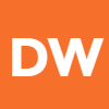 D W WEBSTER LTD