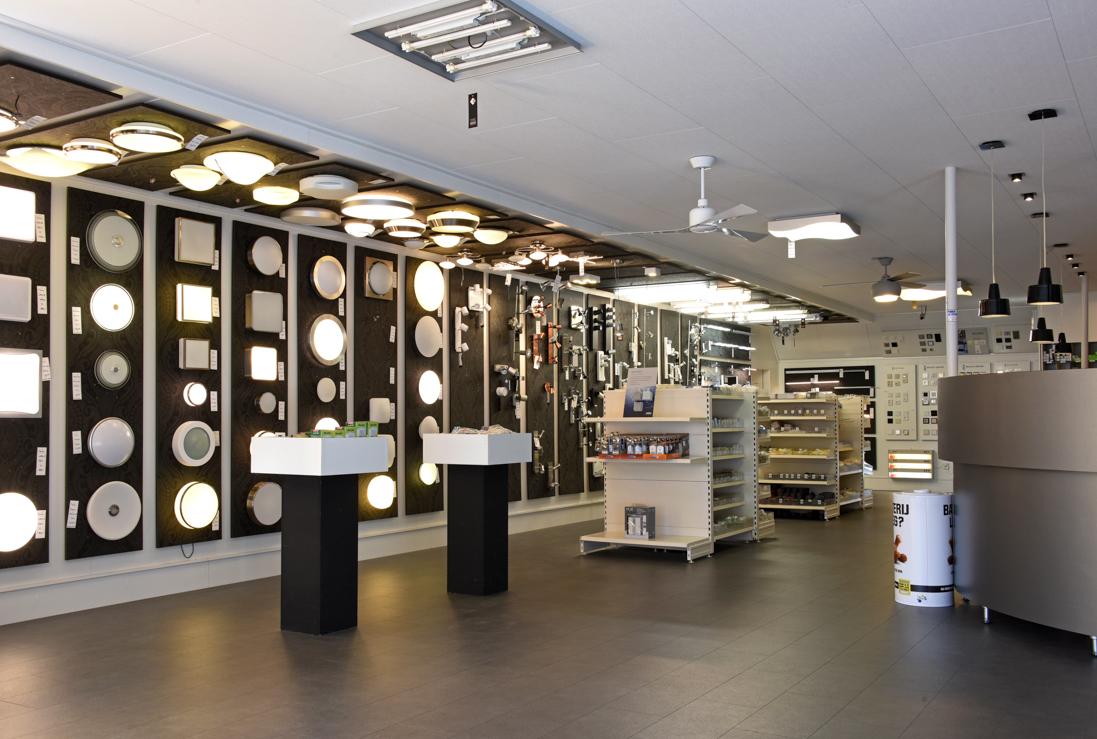 Beautiful Hardy Verlichting Geleen Photos - Huis & Interieur Ideeën ...