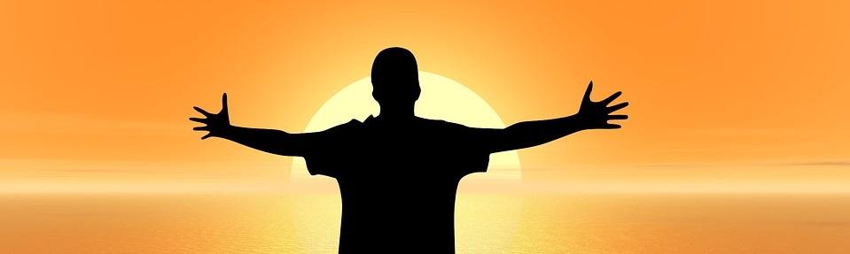 הרהורים פילוסופיים על הרפואה החדשה