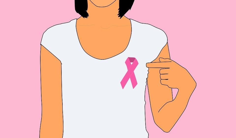 סרטן השד – תגליות מפתיעות