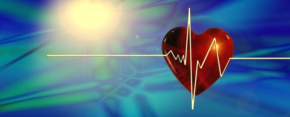 טיפ מס' 104: התקף לב – עדות