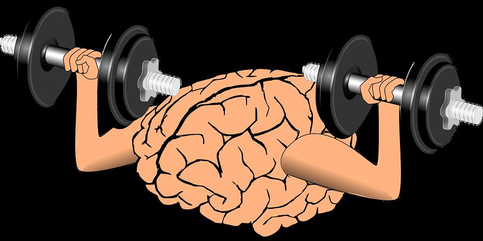 טיפ מס' 191: גידולים במוח