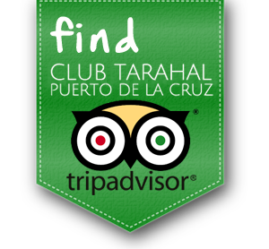 Find Club Tarahal on tripadvisor