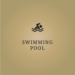 SWIMMINH POOL