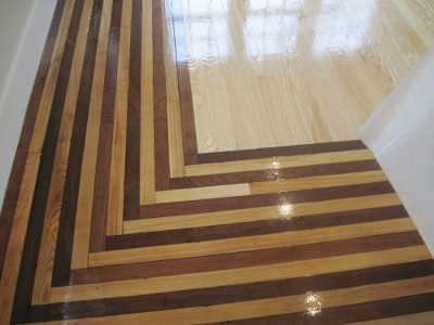 Duffy Wood Floors Viewfloor Co