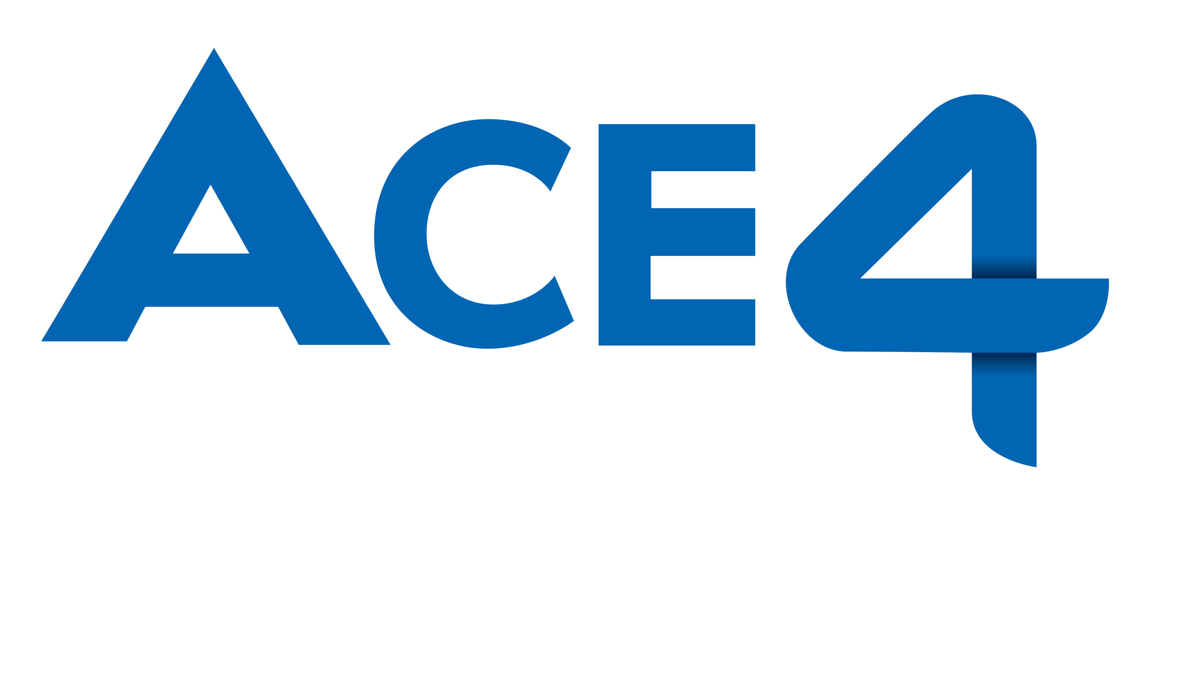 Facebook Ace4Digital