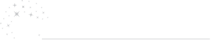 Logo for Roseroot Dental