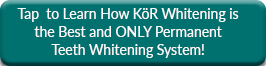 Link to Learn More About KöR Whitening