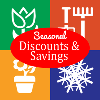 image link to tommy pollinas discounted seasonal services page