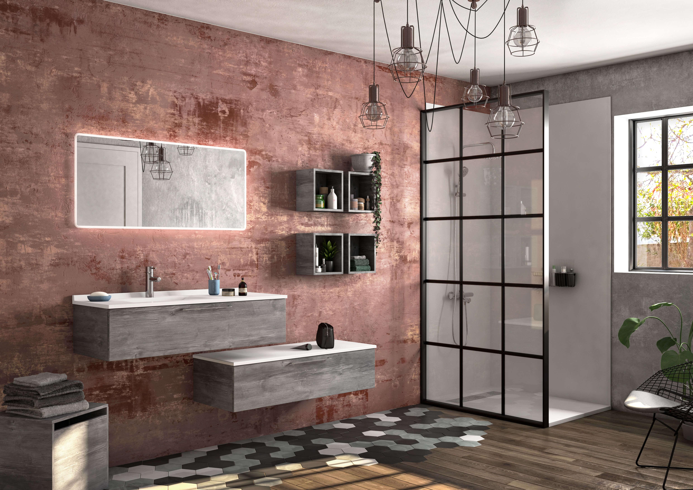 Bathrooms Ensuites Gloucester Cheltenham By Dajon Interiors