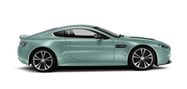 V12 Vantage Aj Tech Aston Martin And Jaguar Specialist