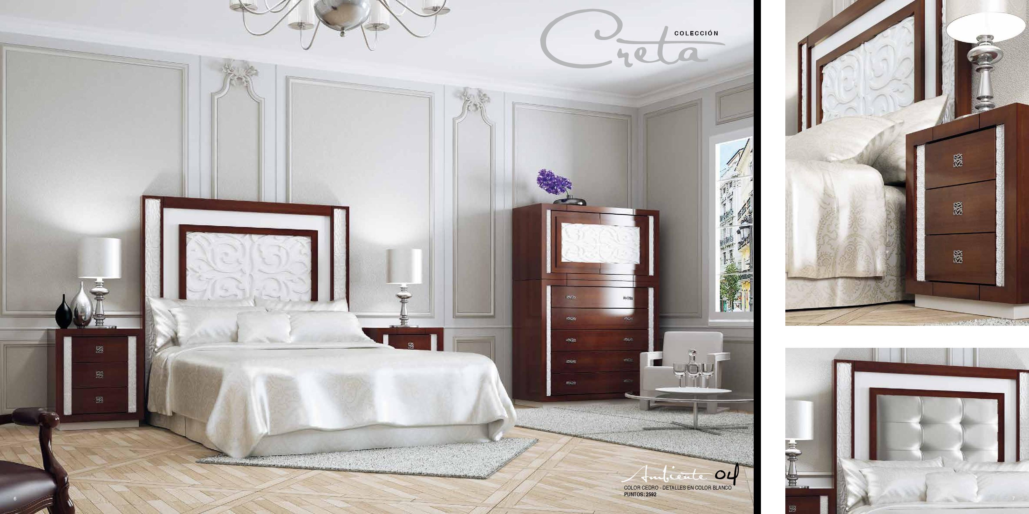 Muebles de hogar y oficina en v lez m laga torre del mar for Muebles velez malaga