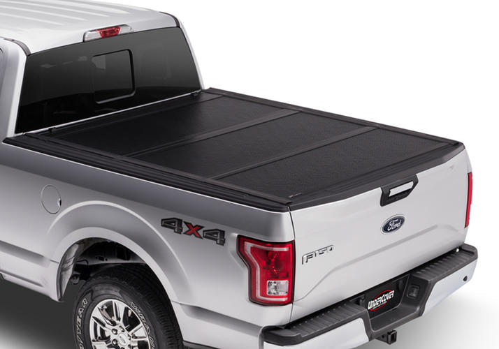 Mastercraft Caps And Covers Tonneau Covers Leominster Ma