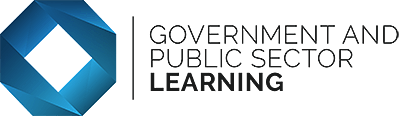 Government and Public Sector Learning