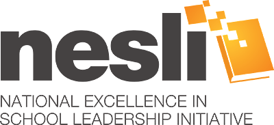 National Excellence in School Leadership Initiative
