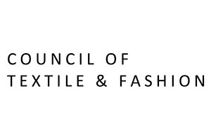 Council of Textile and Fashion