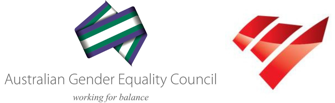 Australian Gender Equality Council launches