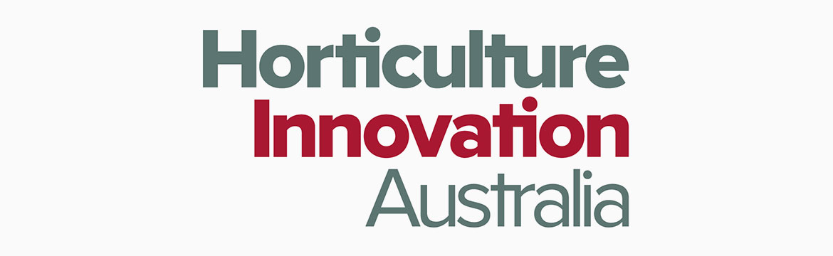 Hort Innovation Scholarships