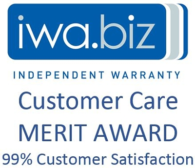 IWA Customer Care