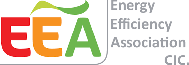 energyefficiencyassociation.co.uk