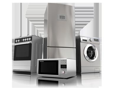 appliance repair tucson save 74 now dependable refrigeration llc
