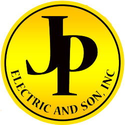 JP Electric and Son - Fitchburg - Massachusetts