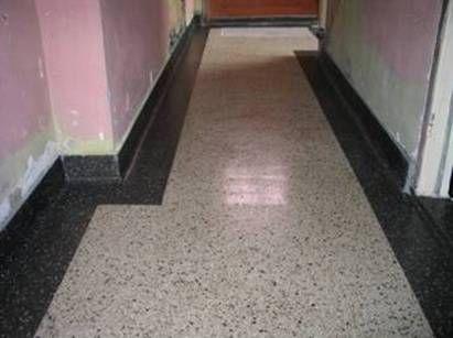 Granieten Vloer Badkamer : Traas vloeren. fabulous traas vloeren dt by uitgeverij de bode issuu
