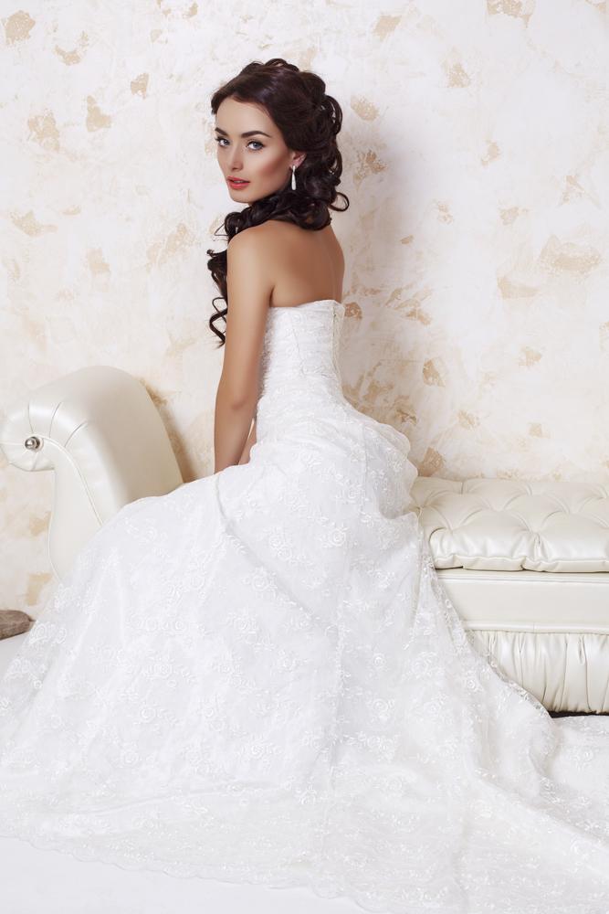 Custom Wedding and Gala Gowns   Savante Collection, San Diego, CA ...