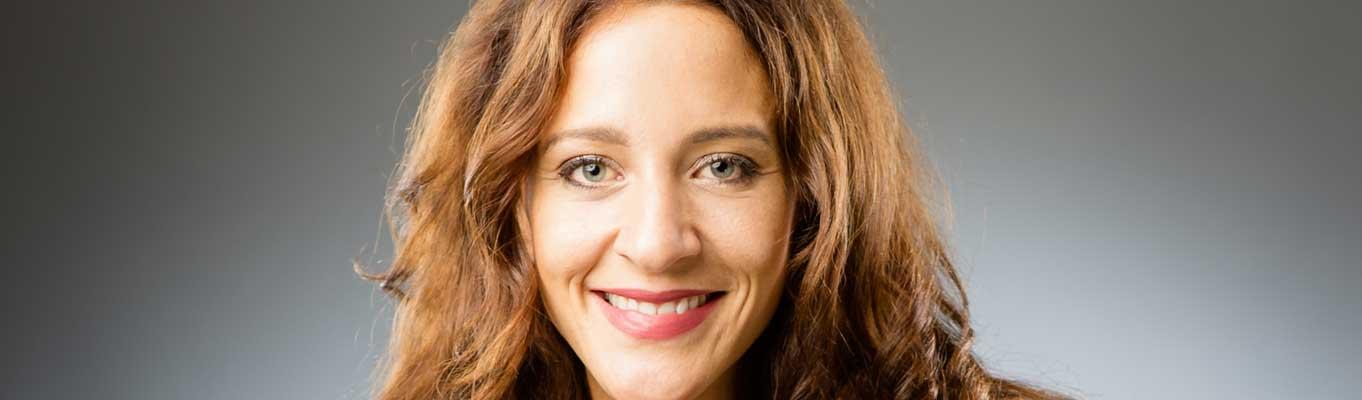 Impressum Immobilienbewertung Simone Rück