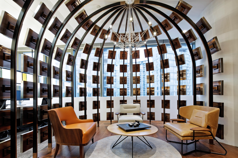 High End Interior Design Firms Singapore Awesome Home
