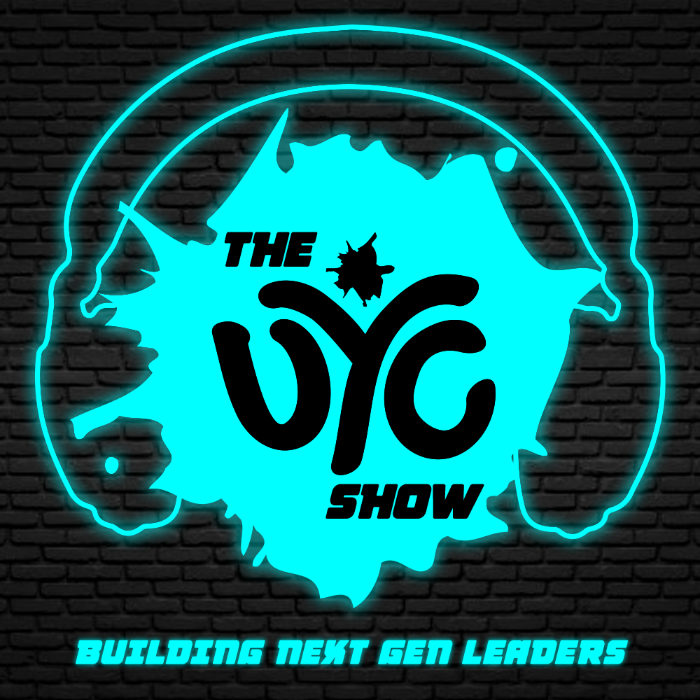 The  UYC Show