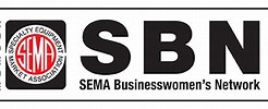 Member of the SEMA Businesswoman's Network