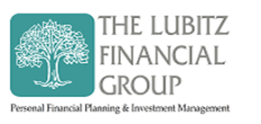 lubitz-financial-group