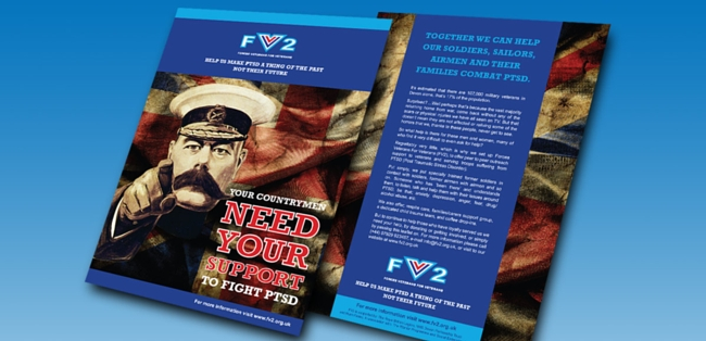 Military charity website and marketing design discount, charity design discount, low cost easy to edit websites, low cost website design, low cost graphic design, low cost logo and print design