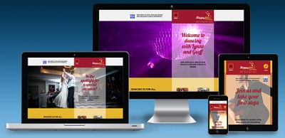 bespoke website design, cms, content management system, easy to edit website, editable websites, template websites