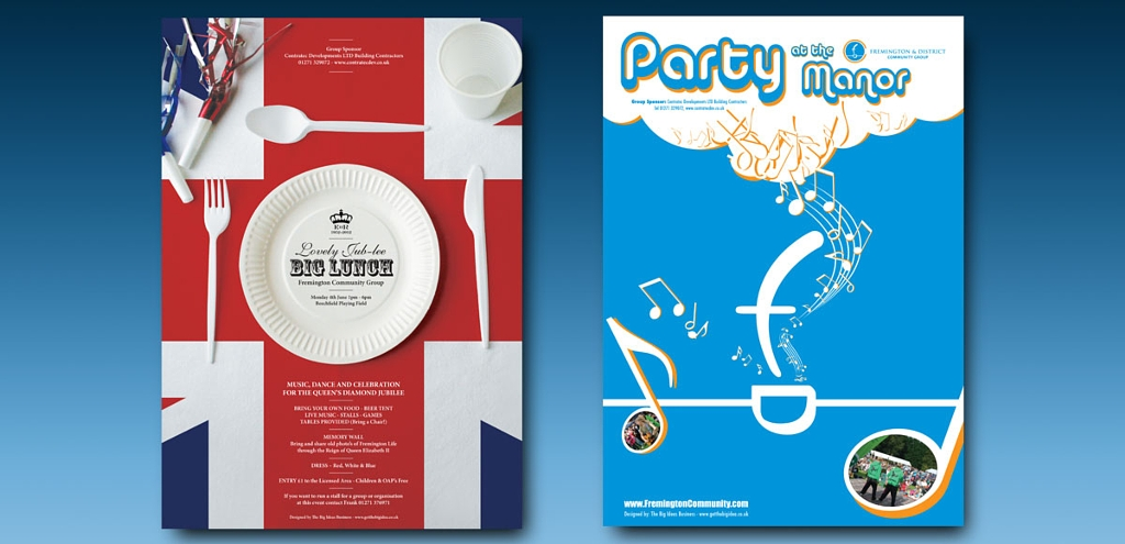 Leaflets, business cards, stationery, banners, brochures, design, artwork, low cost litho print